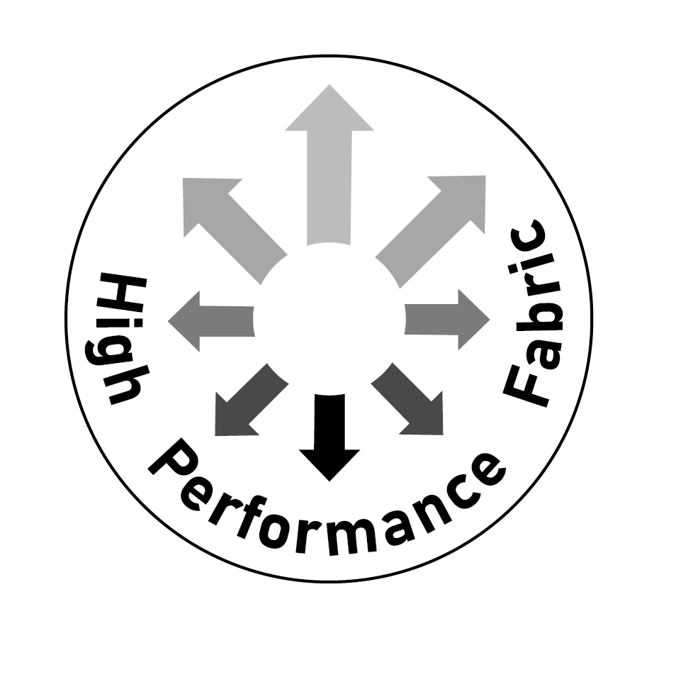 logo high performance fabric black.png